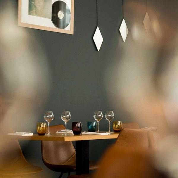 Imagine - Restaurant Nantes